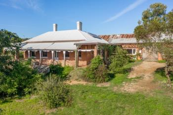 28 Patna St, Bathurst, NSW 2795