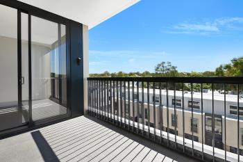 503/7 Metters St, Erskineville, NSW 2043