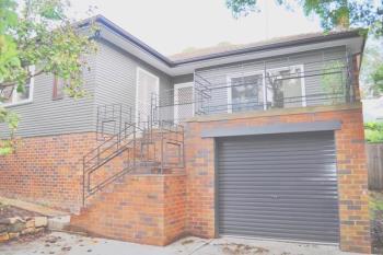 142 Prince Edward Park Rd, Woronora, NSW 2232