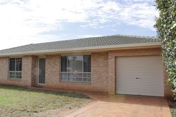 30 Rosella St, Dubbo, NSW 2830