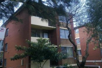 105 High St, Mascot, NSW 2020