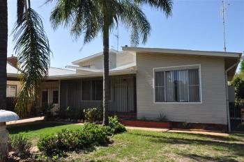 25 Facey St, Forbes, NSW 2871