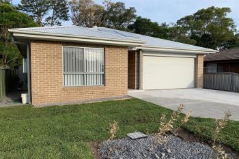 10 Tanilba Rd, Mallabula, NSW 2319