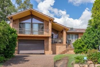 13 Adele Cres, Ashtonfield, NSW 2323