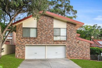 4 Digby Cl, Albion Park, NSW 2527