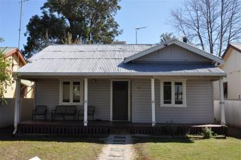 15 Prince St, Forbes, NSW 2871