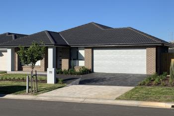 68 Evergreen Dr, Oran Park, NSW 2570