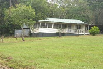 26 Upper Brookfield Rd, Brookfield, QLD 4069