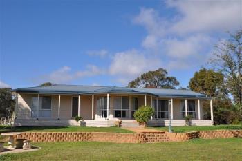 90 Sandhills Rd, Forbes, NSW 2871