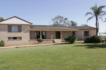 10R Wellington Rd, Dubbo, NSW 2830