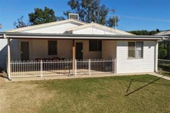 326 Morton St, Moree, NSW 2400