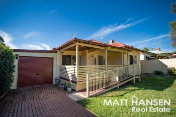 4 Ronald St, Dubbo, NSW 2830