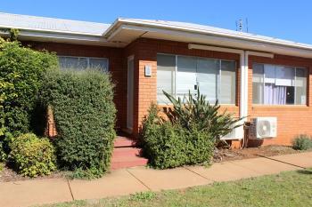 3/105 North St, Dubbo, NSW 2830