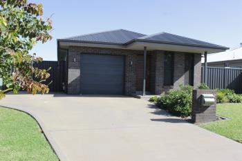 4 Amber Ct, Dubbo, NSW 2830