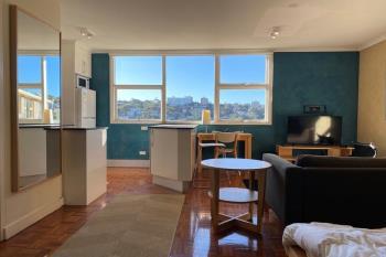 909/22 Doris St, North Sydney, NSW 2060