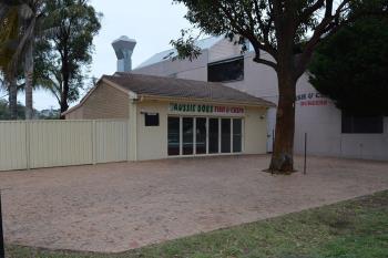 156 Gan Gan Rd, Anna Bay, NSW 2316