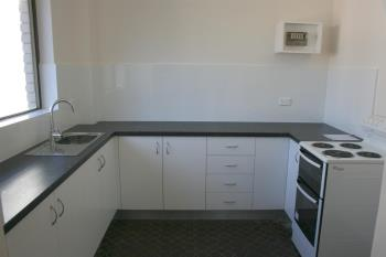 6/8 Goodwood St, Kensington, NSW 2033