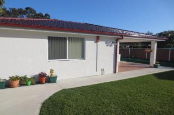 15a Roslyn St, Liverpool, NSW 2170