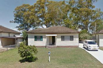 18 Dale Ave, Liverpool, NSW 2170