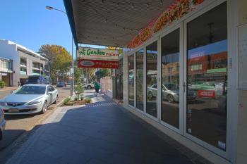 1427 Botany Rd, Botany, NSW 2019