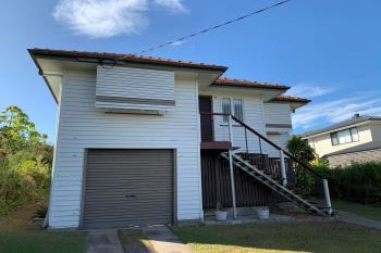 24 Effingham St, Tarragindi, QLD 4121