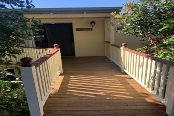 50 Dean Pde, Lemon Tree Passage, NSW 2319