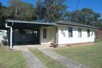 49 Barcoo Ct, Toormina, NSW 2452