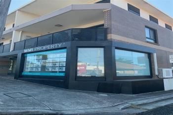 Shop 1/94 Cronulla St, Hurstville, NSW 2220