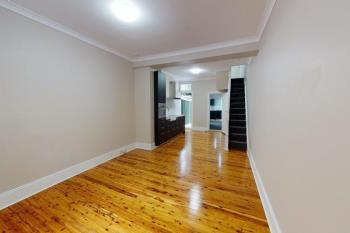 24 William Henry St, Ultimo, NSW 2007