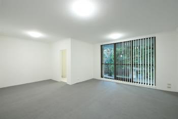 10/3  Lorne Ave, Kensington, NSW 2033
