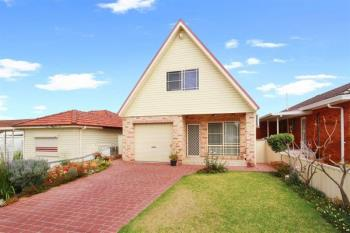 53 Throsby St, Fairfield Heights, NSW 2165