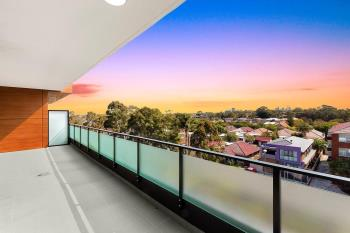 406/279 Gardeners Rd, Eastlakes, NSW 2018