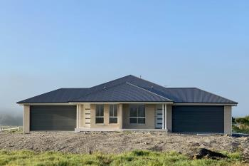 2358 Nelson Bay Rd, Williamtown, NSW 2318