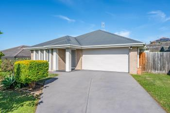 32 Les Cct, Gillieston Heights, NSW 2321
