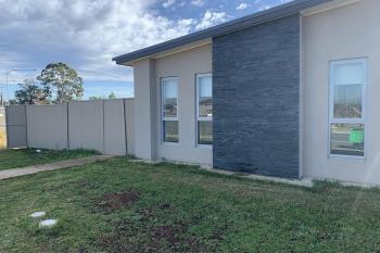 46B Burrell Rd, Spring Farm, NSW 2570