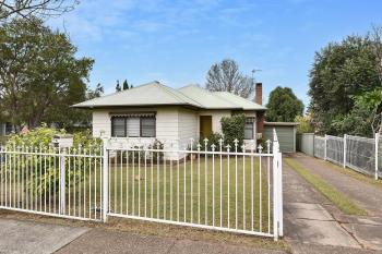 6 View St, East Maitland, NSW 2323