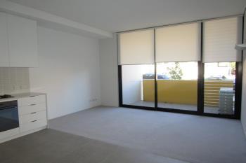 94/201 Barker St, Randwick, NSW 2031