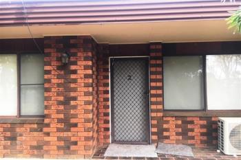 2/108 Laidlaw St, Boggabri, NSW 2382