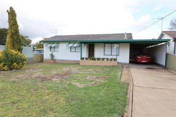 60 Patterson St, Forbes, NSW 2871