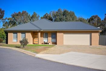 5 Merino Ct, Thurgoona, NSW 2640