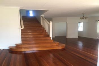 1 Weal Ave, Tarragindi, QLD 4121