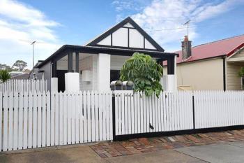 64 Spring St, Arncliffe, NSW 2205
