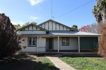 23 Grenfell St, Forbes, NSW 2871