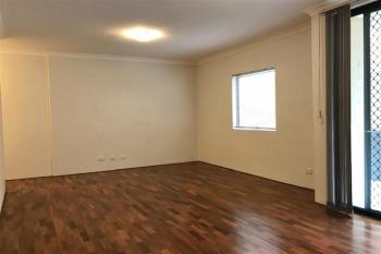 4/7a William St, Randwick, NSW 2031