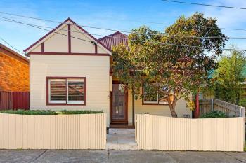 5 Fanning St, Tempe, NSW 2044