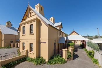 536 Young St, Albury, NSW 2640