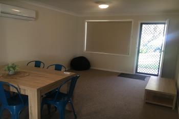 4/108 Laidlaw St, Boggabri, NSW 2382