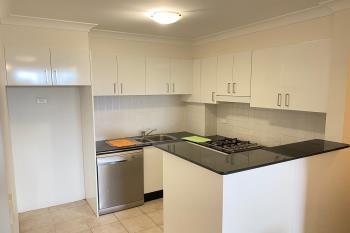 27/805 Anzac Pde, Maroubra, NSW 2035