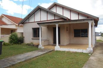 95 Gloucester Rd, Hurstville, NSW 2220