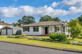 14 Valentia Pde, Tenambit, NSW 2323